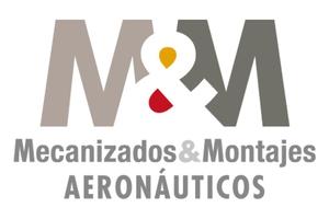 MECANIZADOS Y MONTAJES AERONAUTICOS S.A. logo