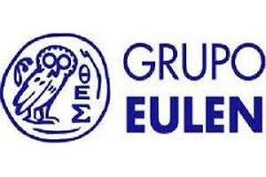 Eulen S.A. logo
