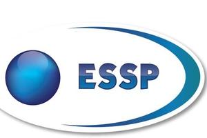 ESSP SAS logo