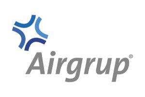 Airgrup logo