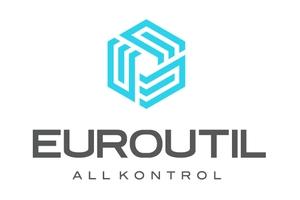 EUROUTIL, S.A. logo