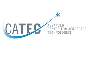 Advanced Centre for Aerospace Technology (FADA-CATEC) logo