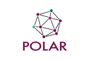 POLAR DEVELOPMENTS logo