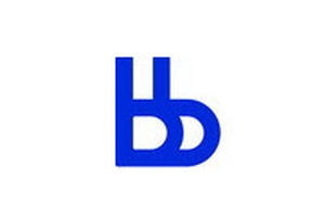 Burdinberri S.L. logo