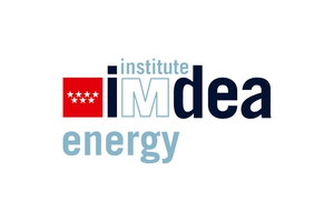 IMDEA Energy logo