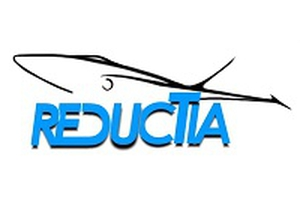 REDUCTIA AEROSPACE, S.L. logo