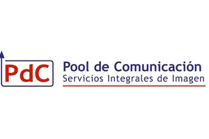 Pool de Comunicacion logo