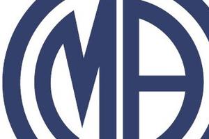 Construcciones Mecánicas Aragonesas S.A. logo
