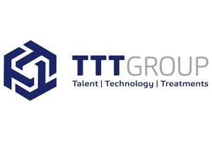 TTTGROUP logo