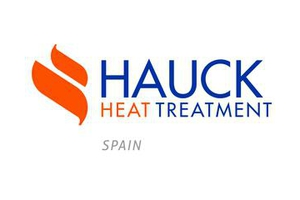 HAUCK HEAT TREATMENT PAIS VASCO logo