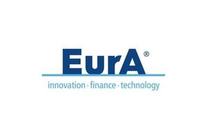 S-Market Eura