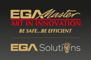 Grupo EGA (EGA MASTER & EGA SOLUTIONS) logo