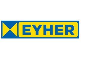 EYHER SL logo