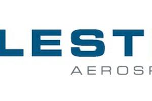 Alestis Aerospace, S.L. logo