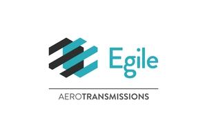 EGILE Mechanics logo