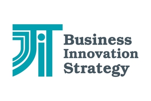 3J Innovation and Talent (3JIT) logo