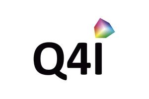 Q4I logo
