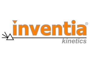 INVENTIA kinetics, S.L. logo