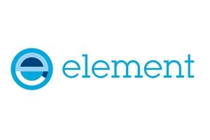 ELEMENT SEVILLE logo