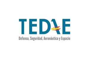 TEDAE logo