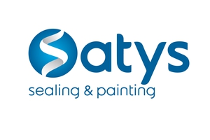 Satys Sealing & Painting Spain logo