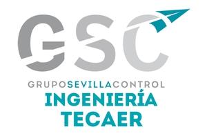 TECAER logo