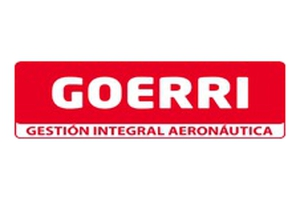GOERRI, S.L. logo