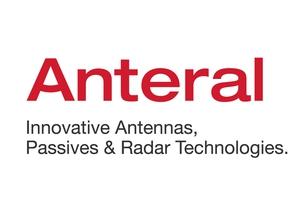 Anteral logo