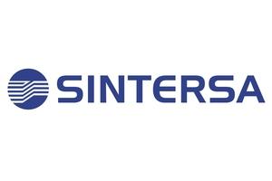 SINTERSA logo