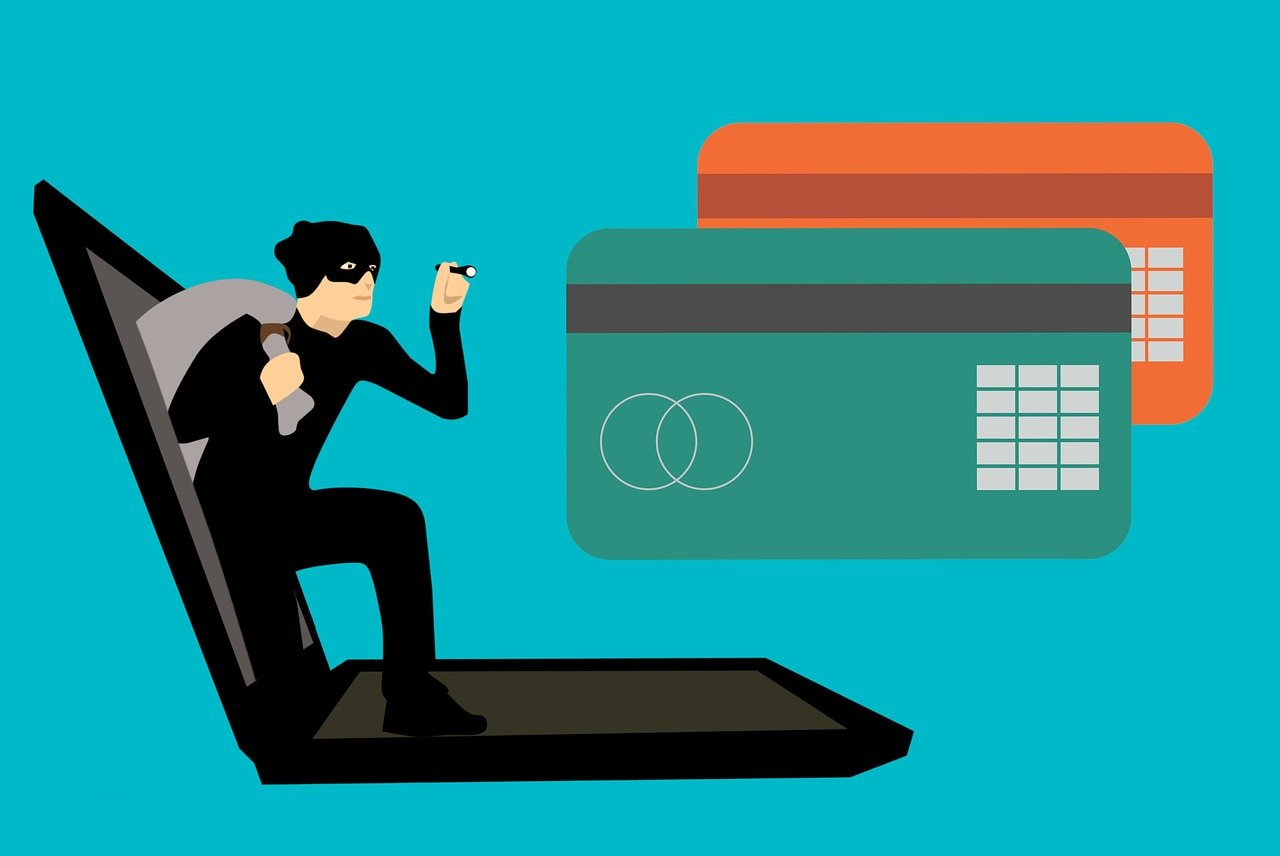 Cybersecurity for banks