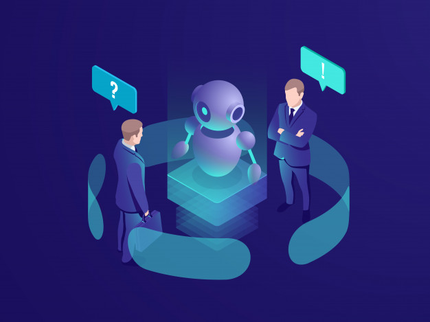 What are the limitations of chatbot technology?