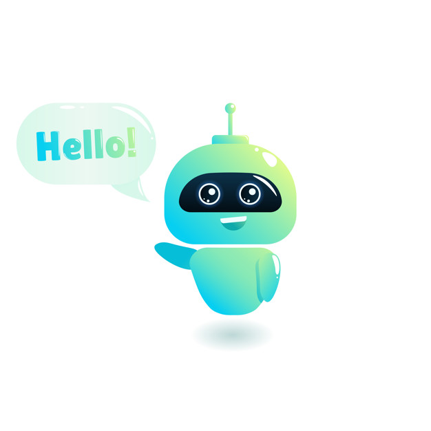 How are chatbots made?