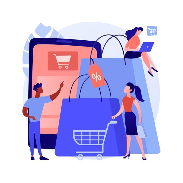 The consumer behavior towards Bio-based products.