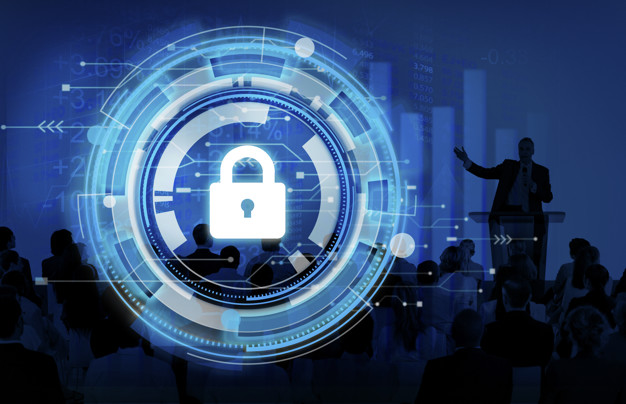 How does data security and privacy hinder the growth of Insurtech?