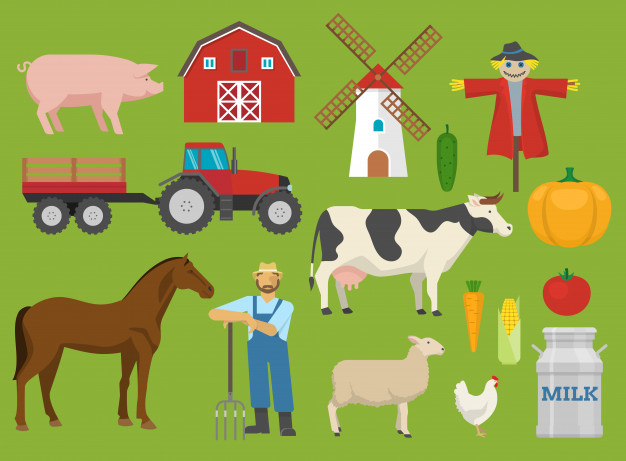 How will the farm to fork strategy encourage food processors and retailers to produce more diversified and sustainable food?