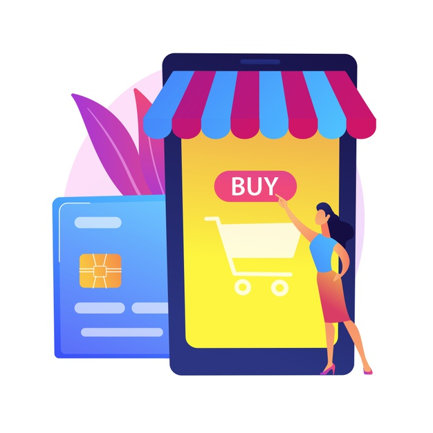 How digital wallets are helping online businesses?