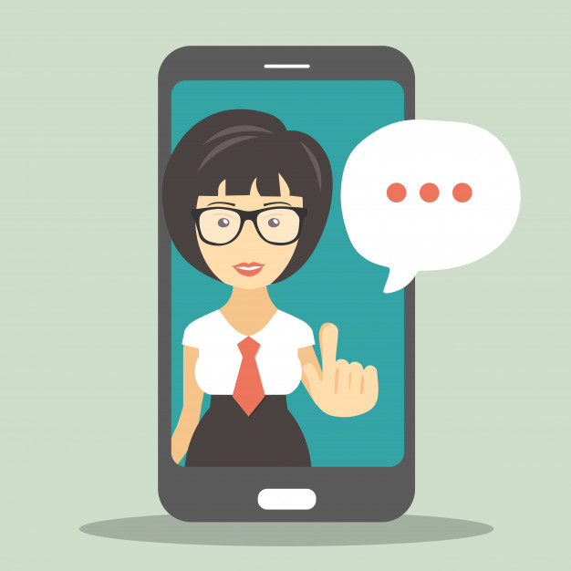 What are advanced virtual assistants?