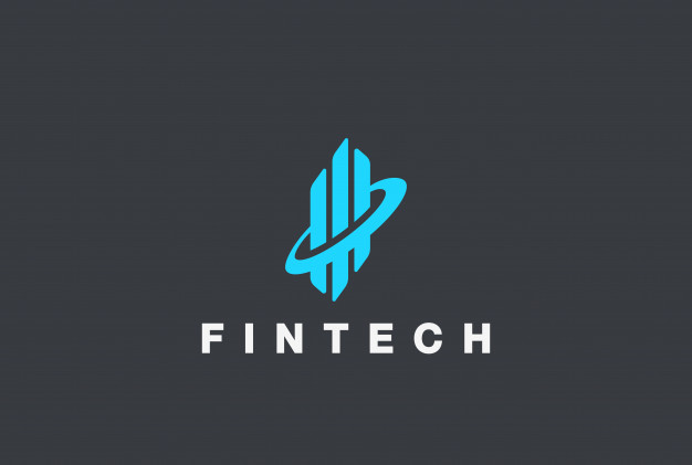Why fintech is important?