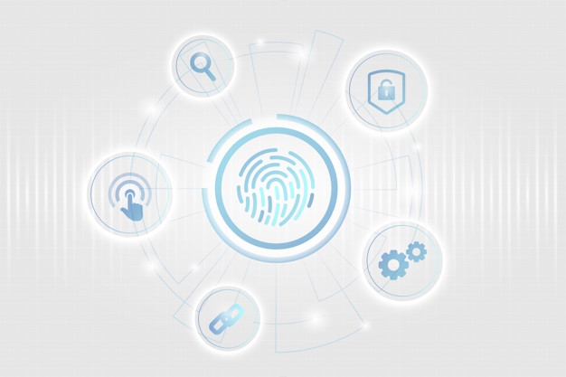Applications of Biometrics