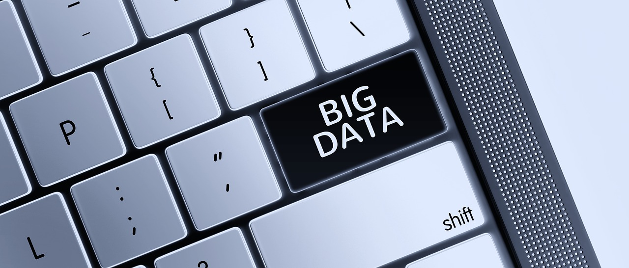 Why big data is important?