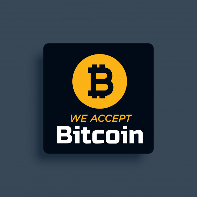 What can Bitcoin be used for?