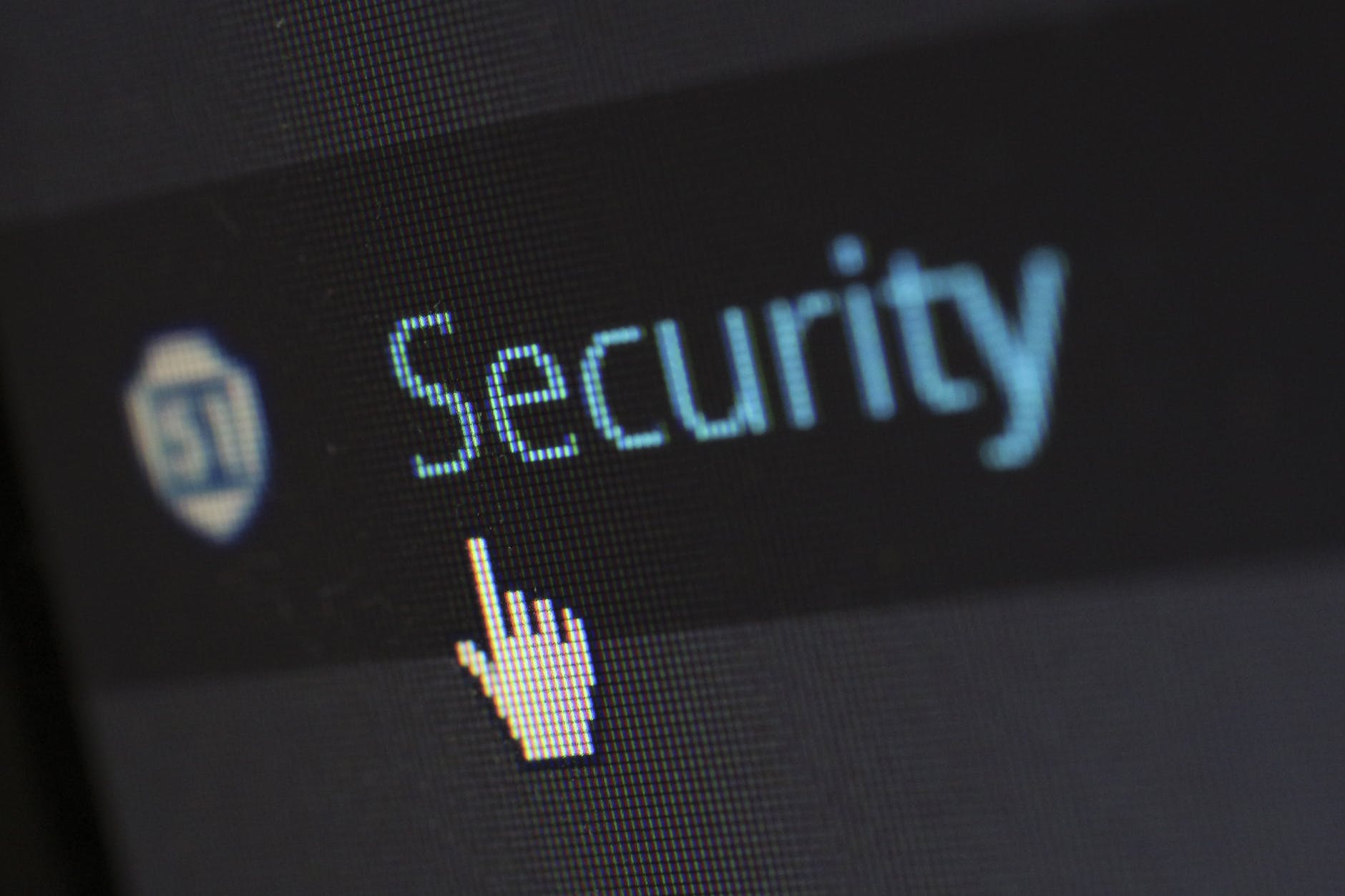 How cybersecurity helps?