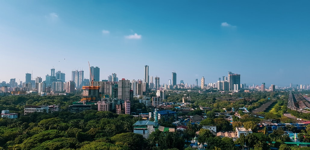 What are the four pillars of Smart Cities?