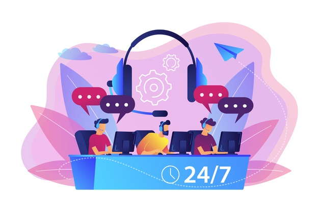 What are the benefits of working with virtual assistants?