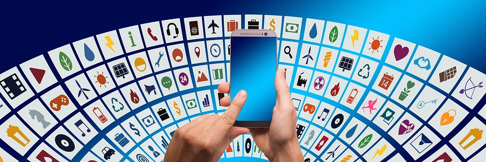 Benefits of Touch Commerce Technology