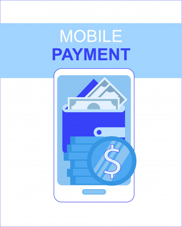 Are digital wallets the future of payments?