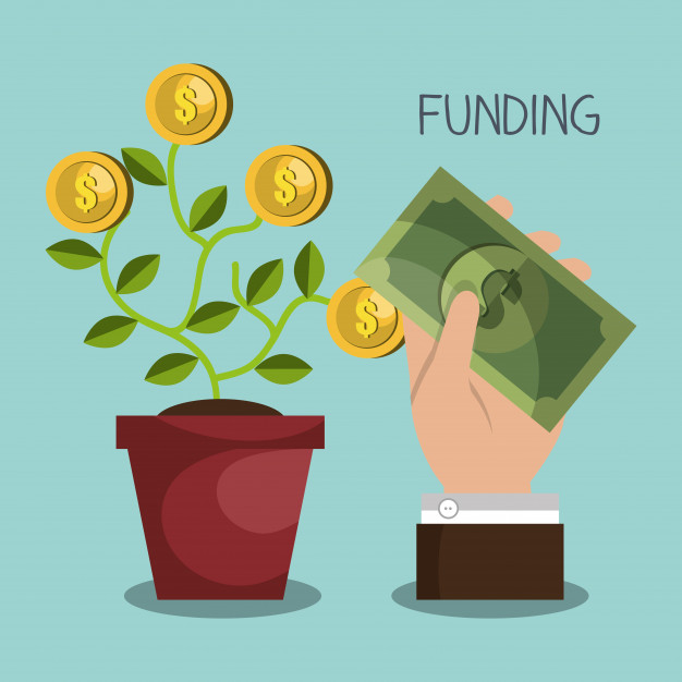 The A to Z of Startups Fundraising Strategy