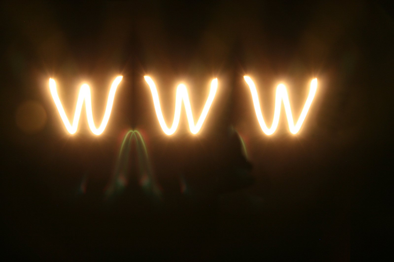 Web 3.0 vs Web 2.0
