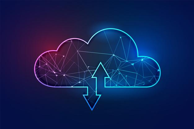 How Cloud computing helps the Insurance Industry?