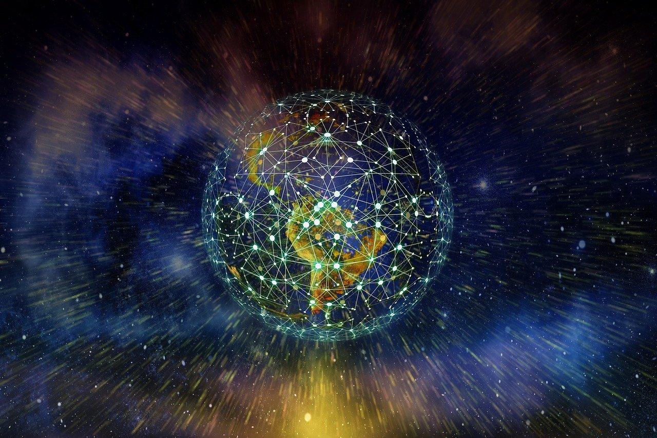 Innovation hubs worldwide